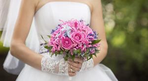 servicios bodas